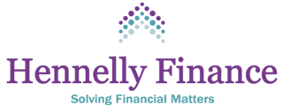 Hennelly Finance